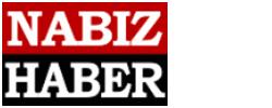 Nabız Haber